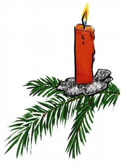 ausmalbilder weihnachten weihnachten cliparts. Black Bedroom Furniture Sets. Home Design Ideas